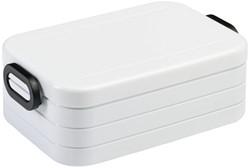 Mepal lunchbox Take-a-Break Midi wit
