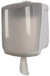 Dispenser primesource poetsrol midi classic wit