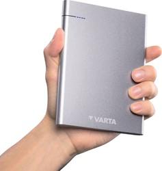 Varta Powerpack slim 18000