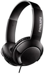 Headset Philips L3070 overband zwart