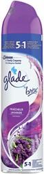 Luchtverfrisser Brise Lavendel glade 300ml