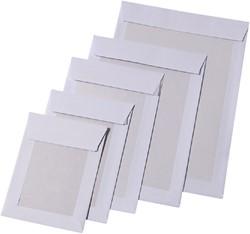 Quantore bordrugenveloppen grootverpakking