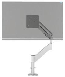 R-Go-Tools minitorarm Caparo 3