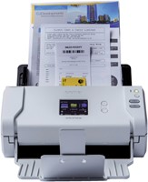 Scanner Brother ADS-2700W-2