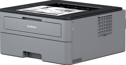 Printer Brother HL-L2310D laser
