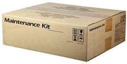 Maintenance kit Kyocera MK-6115