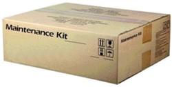 Maintenance kit Kyocera MK-3060