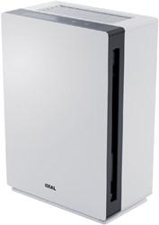 Luchtreiniger Ideal AP80 Pro