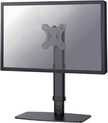 """Monitorstandaard Newstar D890R D890 10-32"""" voet zwart"""