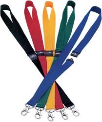 Badgekoorden