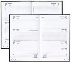 <h1>Agenda's en kalenders</h1>