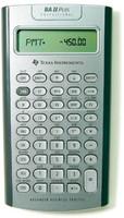 <h1>Financiële rekenmachines</h1>