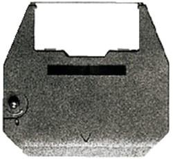 Lint gr. 186 correctable zwart KMP