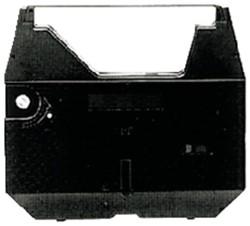 Lint KMP GR 153C correctable zwart