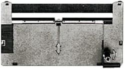 LINT KMP EPSON ERC18 VIOLET 1 Stuk