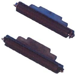 Inktrol gr. 720 zwart CP7/IR72 P29D/P39D