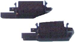 Inktrol gr. 745 IR40T KMP zwart/rood