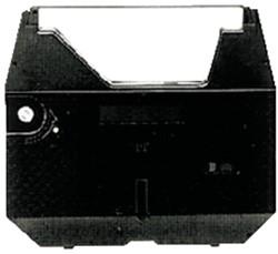 Lint KMP GR 153 zwart