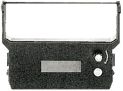 LINT KMP CITIZEN DP600 ZWART/ROOD 1 Stuk