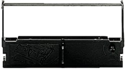 LINT KMP EPS ERC32 VIOLET 1 Stuk