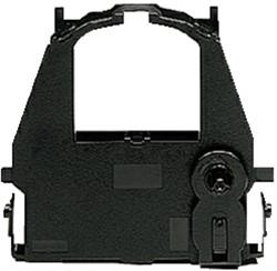 Lint KMP Fujitsu DL 3700/3800