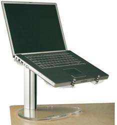 Opus 2 laptopstandaard Style