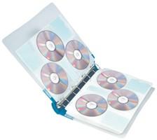 <h1>Cd- en dvd-ringbanden</h1>