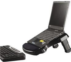 <h1>Laptopstandaards</h1>