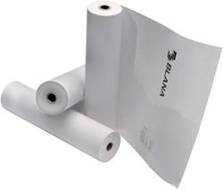 Faxrol 216mmx30mx12mm