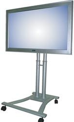 TV/PC/LCD-meubels