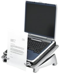 Fellowes laptopstandaard Office Suites Plus