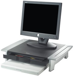 Flatscreenstandaard Fellowes Office Suites Riser