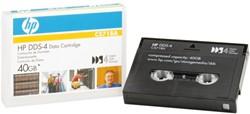 Datacartridge DDS 4mm/150m HPC5718A 20Gb