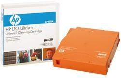 Reinigingscartridge HP C7978A Ultrium