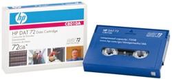Datacartridge DAT 72 HPC8010A