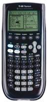 <h1>Grafische rekenmachines</h1>