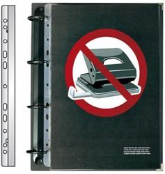 Filestrips 3L 8806 zelfkl 272mm pk/100