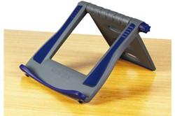 Kensington laptopstandaard Easy Riser