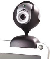 <h1>Webcams</h1>