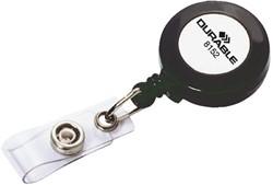 Afrolmechanisme Durable 8152 80cm met drukknop