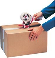 <h1>Verpakkingsmaterialen</h1>