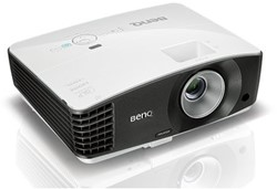 Beamer BenQ MU706 WUXGA/DLP/4000AL