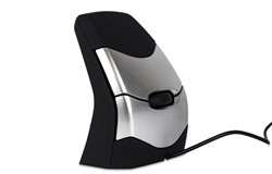 Muis B&E DXT Precision Mouse