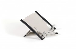 Notebookstandaard B&E Flex Top 270 12inch
