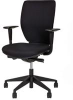 <h1>Bureaustoelen</h1>