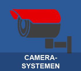 Voorpag - Banner 4 - camerasystemen - 33%