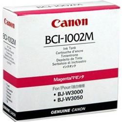 Inktcartridge Canon BCI-1002M magenta