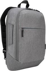 "Laptoprugtas B&E CityLite Compact Backpack 15,6"""