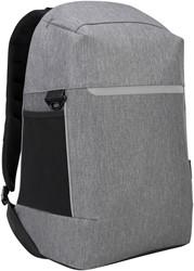 "Laptoprugtas B&E CityLite Security Backpack 15,6"""