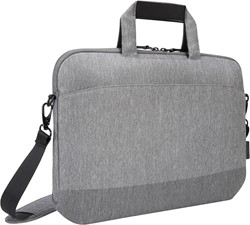 "Laptoprugtas B&E CityLite Slipcase 15,6"""